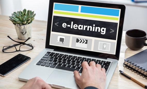 plateformes-d'e-learning